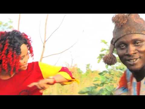 Djiba kouyaté marama moussa