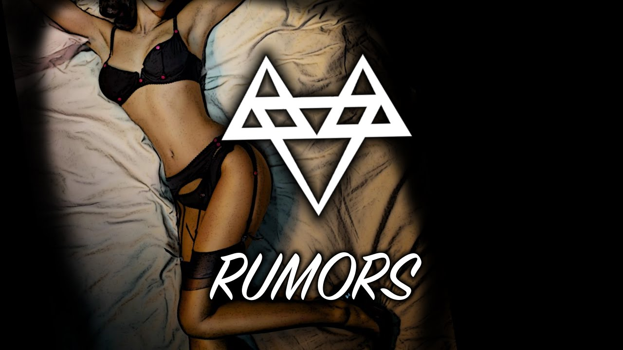 NEFFEX - Rumors 💋 [Copyright Free]