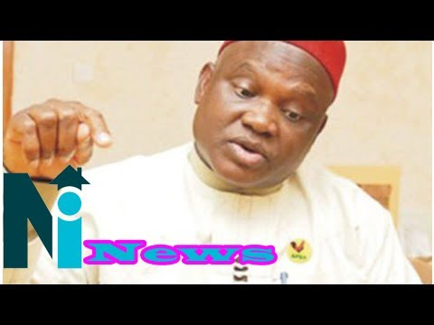 'It is naive to think Igbo will produce Nigeria's president in 2023' - Chekwas Okorie
