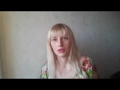 Клизма - сексуальные и эротические аспекты, анальный секс