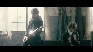 SCREEN mode / Distance 〜風の先へ〜 - MV Short Ver.