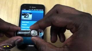 plantronics Marque Bluetooth Headset Review