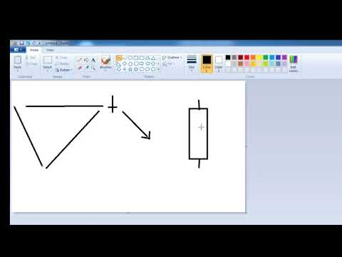 Free Forex Technical Analysis Training Course in Telugu Day 10 - Forex  Candlestick Patterns