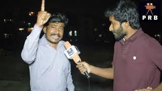 Bengal Election   Smriti Irani   Mamata Banerjee   PM Modi   Amit Shah   Kisan Andolan   TMC