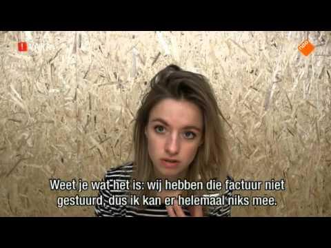Rambam Slotenmakers 2016   YouTube