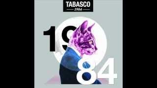 Tabasco - 1984