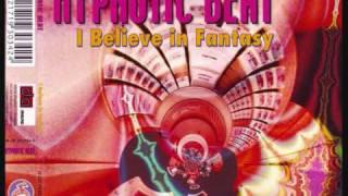 hypnotic beat - i believe in fantasy (happy radio mix)