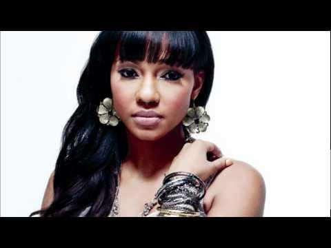 K'la - Hip Hop Saved My life ^FREEDOM MIXTAPE - NEW 2011^