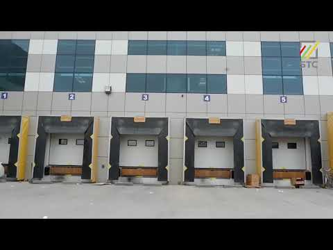 SHANKAR TRADING COMPANY DUBAI   UAE DUBAI NUMBER 1 FILIPINO FOOD DISTRIBUTOR