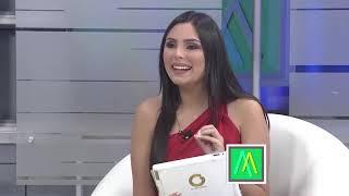 Raymond Pabón, Paola Ojeda   ¿Cómo Controlar Lo que Mi Hijo Ve En Las Redes Sociales?  1-2