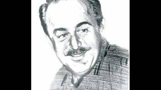 Melhem Barakat - Keef - ملحم بركات - كيف (Original Song)