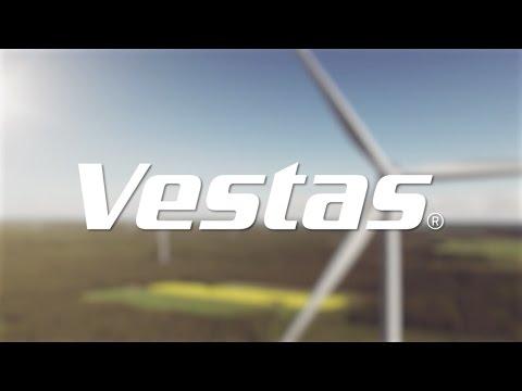 In 30 Seconds: Vestas & TIBCO