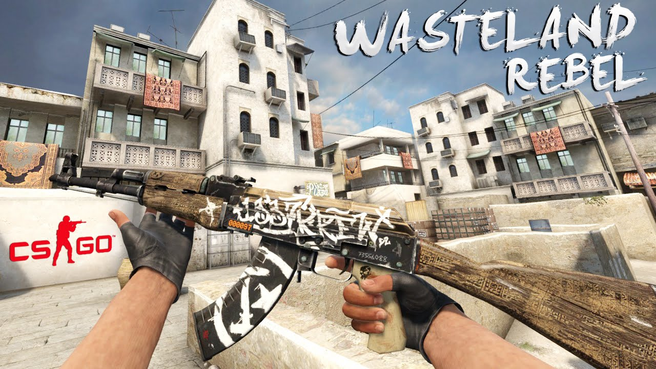 how to change cs go grafitti