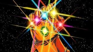 Video Avengers Infinity War - Trailer Soundtrack OST - Official download MP3, 3GP, MP4, WEBM, AVI, FLV November 2018