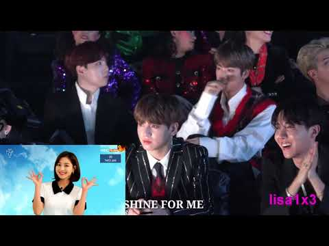 181106-bts-(suga,jin,rm,jk,j-hope)-reaction-to-twice---what-is-love,-dtna,-yoy-@mga-2018