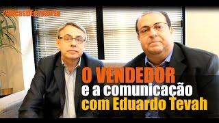 FRANCO JUNIOR   Como é possível vender mais! - com Eduardo Tevah