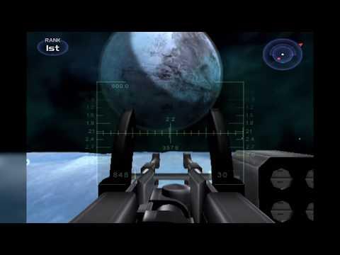 Timesplitters 2 (PS2) - XLink Kai Online Multiplayer 2018