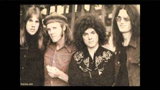 AMBROSIA - Time Waits For No One (1975) [HQ Audio]