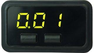 видео Бортовой компьютер ваз 2114: назначение, функции, основные ошибки