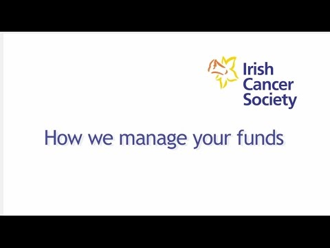 How we manage your funds