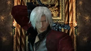 Devil May Cry 2 - Launch Trailer (Nintendo Switch)