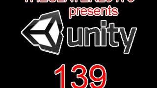 Unity 3D Tutorial Part 139 Space: Adding A Solar System