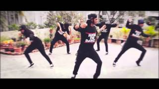 Download Lagu #26 Oh Kill'em | MEEK MILL CHOREOGRAPHY