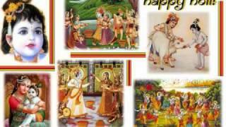 Download Krishna Govinda Govinda Gopala MP3 song and Music Video