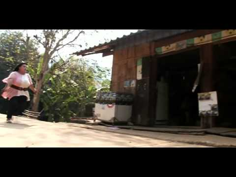 Qe Muag Xaiv Txij Nkawm pt2 (Full Movie)