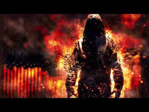 JPB - Defeat The Night (ft. Ashley Apollodor) (Bass Drop Remastered)