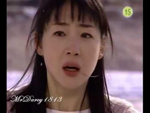 [VIETSUB] Nấc thang lên thiên đường  – Đoạn Chun Xu bị mù, xem lại vẫn khóc hết nước mắt