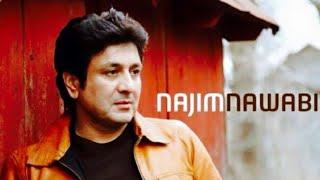 Najim Nawabi - Dil E Man Dara MIX 2020