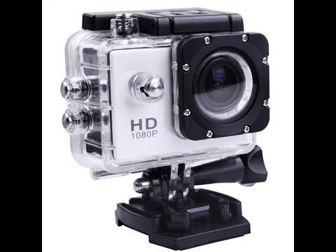 Solid Year NoteCam Pro/300 Webcam Descargar Controlador
