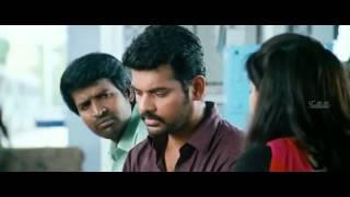 Oru Oorla Rendu Raja HQ Tamil Full Movie (RizyRizlan)