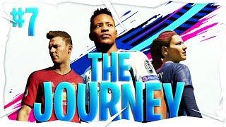 KAKAV SAM DOKTOR #7 - FIFA 19 THE JOURNEY(, 2018-09-28T07:12:58.000Z)
