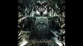 Negator - The Last Sermon