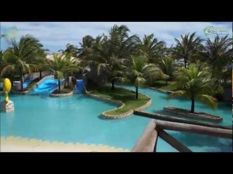 Manoa Park Parque Aquático