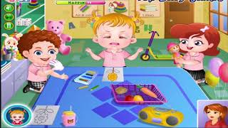 If You're Happy and You Know It | Nursery Rhymes Collection and Baby Songs