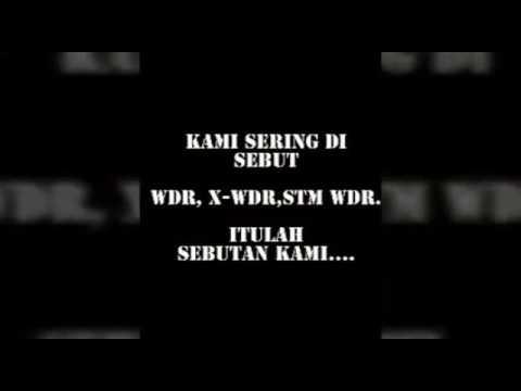 stm wdr