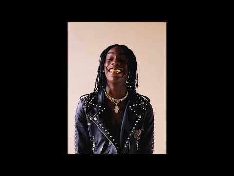 Ynw Melly - Na Na Na Boo Boo [Official Audio]
