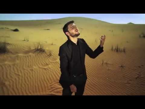 Sami Yusuf - Salaam - Album Preview