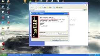 How to Download -Counter Strike - Global Offensive non-steam Singleplayer + Multiplayer