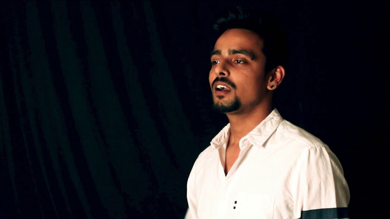 Download Mere Sohneya | Ve Maahi | Sachet-Parampara | Arijit Singh | Rey Rozerr | Cover