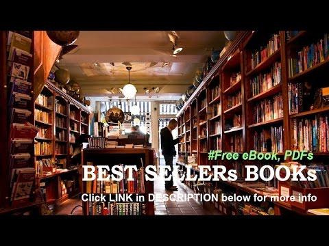 Death of a Salesman by Arthur Miller - PDF - Audiobook