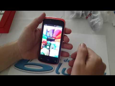 Plum Axe Video Clips Phonearena