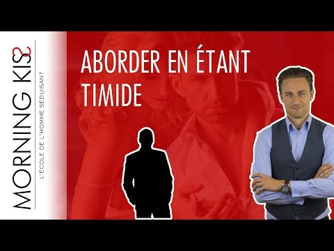8 parodies de sites de rencontresde YouTube · Durée :  35 secondes