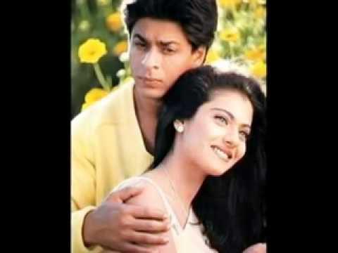 Фильм непохищенная невеста -2. (2005) индия_триша кришнан+сиддхартх.