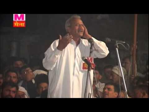 Haryanvi Ragni - Maina Comp  Ki Hit Ragniyan Ragni 1 | Master Satveer,Bali Sharma,Vikas,