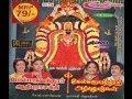 Melmaruvathur Adhiparasakthi (1985) Full Movie (part I video