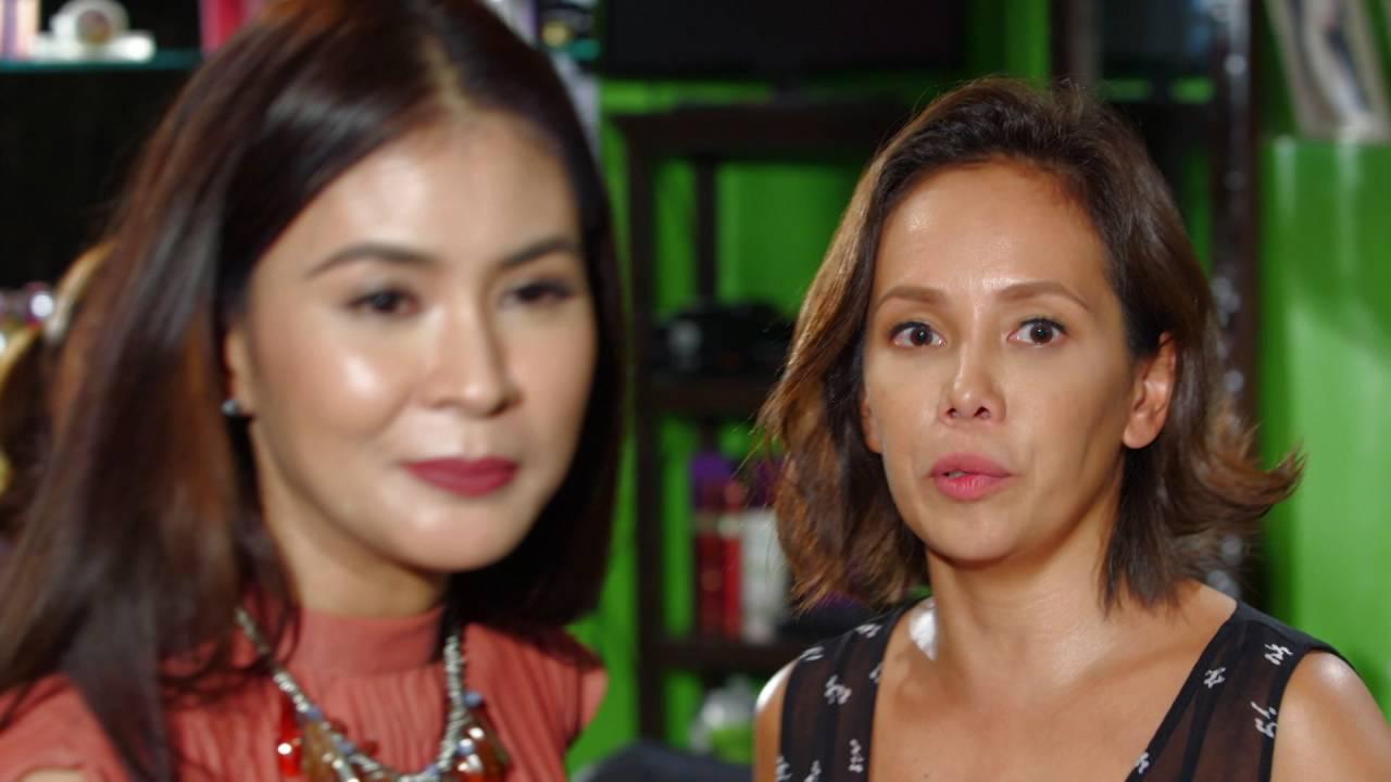 Magpahanggang Wakas: Week 3 Teaser